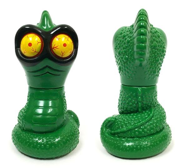 Loch-Ness-Monster-2nd-4