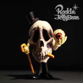 Mr-Death-1st_Front