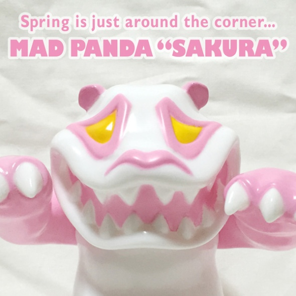 r01_madpanda_sakura_info2