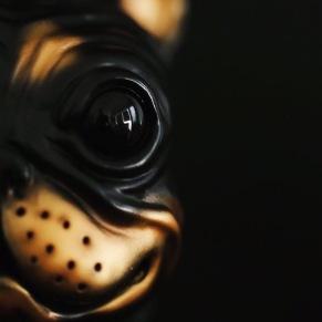 rokudenashi-sleepwalker-teaser