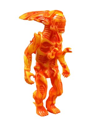 ALIEN_QUEEN_FIGURE