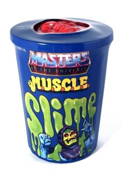 MUSCLE_Slime_1