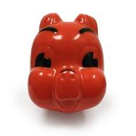 piggy-bank-0-1