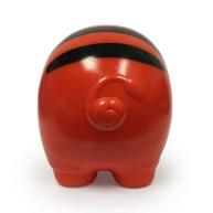 piggy-bank-0-4