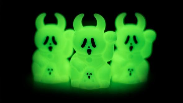 ghost-gid_7283