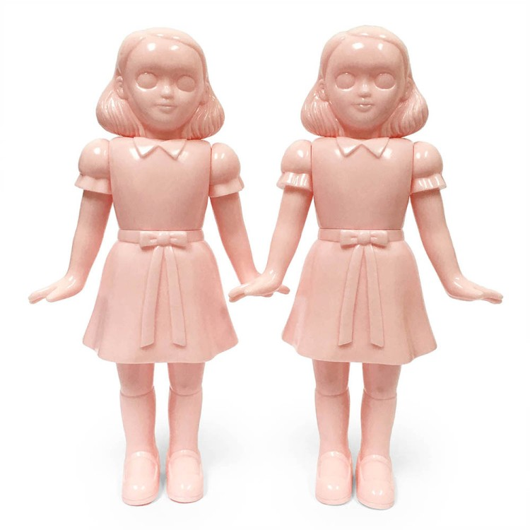 Twins-Unpainted-Pink-3