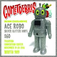 d-con-2016-ace-robo