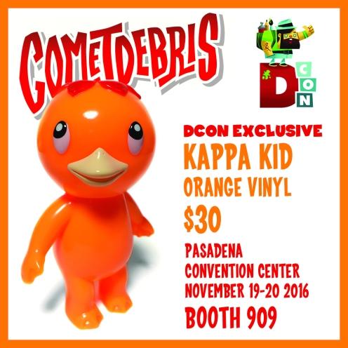 d-con-2016-kappa-kid