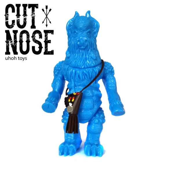 cutnose_blue_front-1
