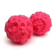 bubblegum-ooze