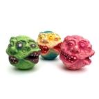bukimi-balls