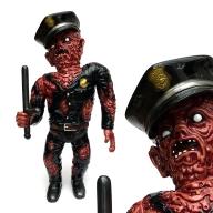 mutant cop tcon promo