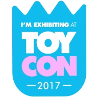 toycon_exhibitors_logo_colour