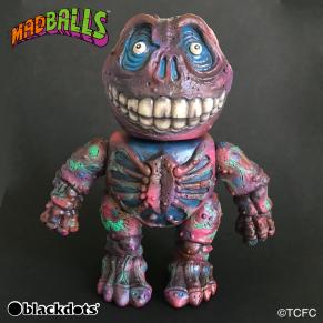 Madballs-Kenth-Customs_SF12