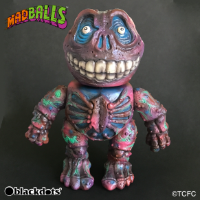 Madballs-Kenth-Customs_SF12