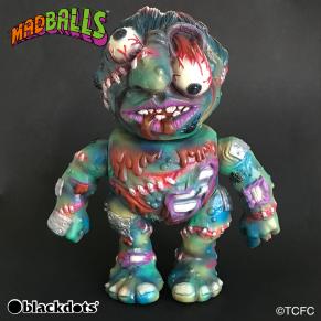 Madballs-Kenth-Customs_Slo12