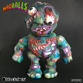 Madballs-Kenth-Customs_Slo12