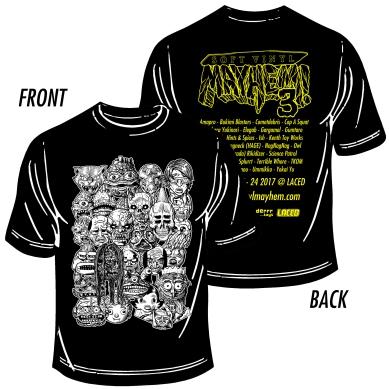 frontback-svm3-black-white