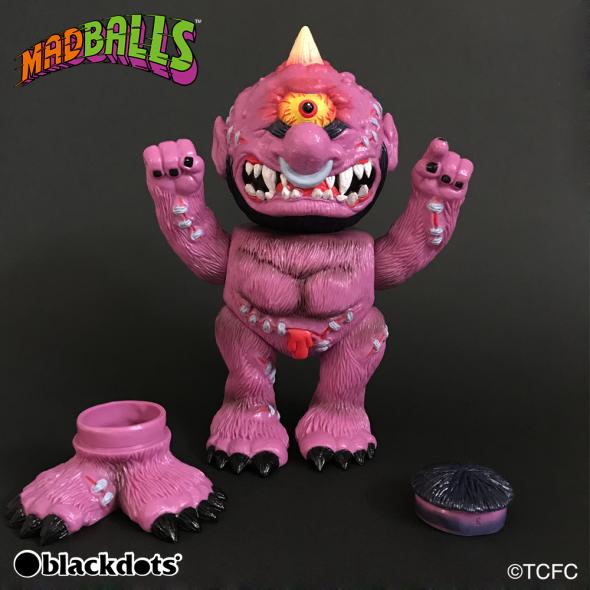 Madballs-Standard-Color-Horn-Head-Ver2-1.png