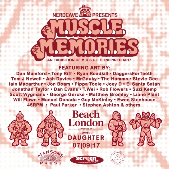 muscle_memories_flyer_LineUp