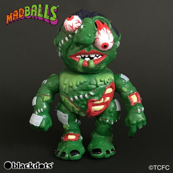 Madballs-Standard-Color-Slobulus-1.png