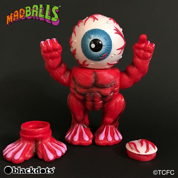 Madballs-Standard-Color-Oculus-Orbus-1.png