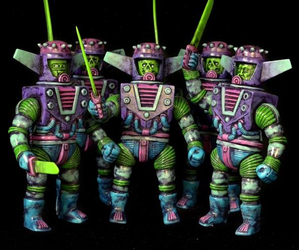 Space+Knights.jpg