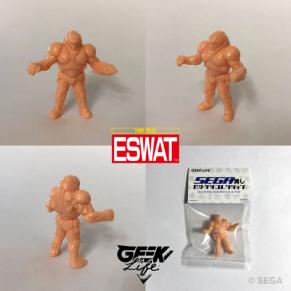 ESWAT-Keshi-All