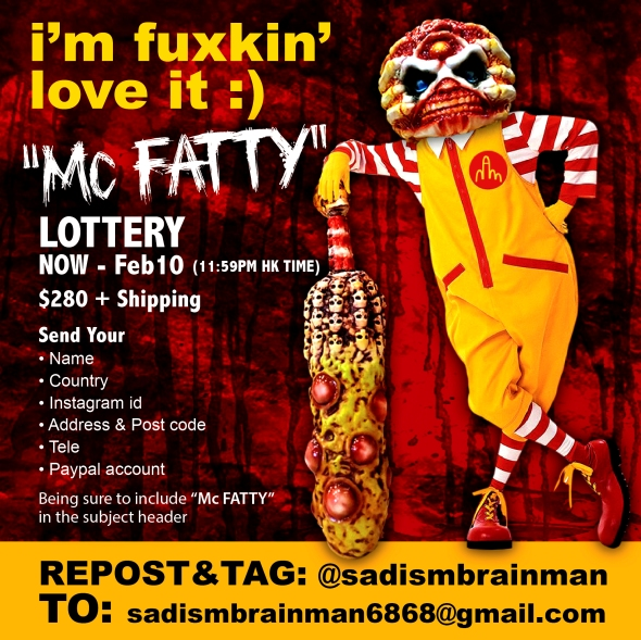 Mc Fatty Lotto ig banner-01.jpg