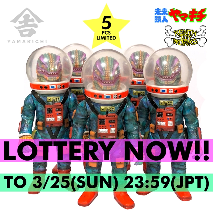 29089436_425853317884736_6144742425429540864_n.jpg