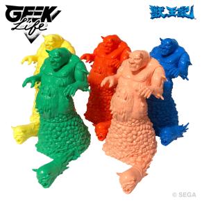 Altered-Sofbi-Keshi-Color-12