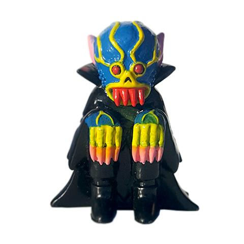 MiniGhoulProductNavy_large