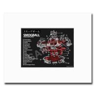 smogball v01 print promo