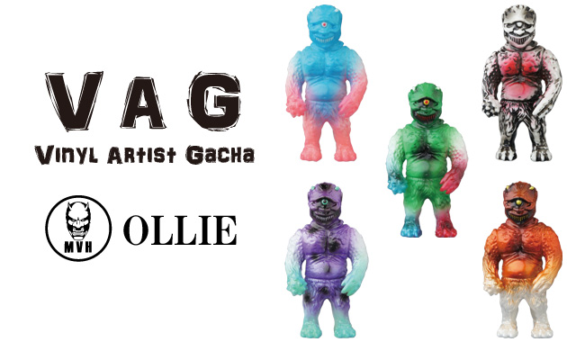 vag16_ollie_180701