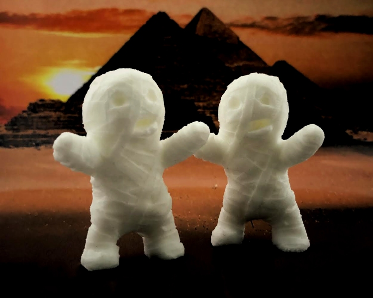 mummy promo.jpg