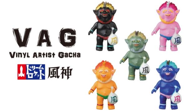vag17_hujin1