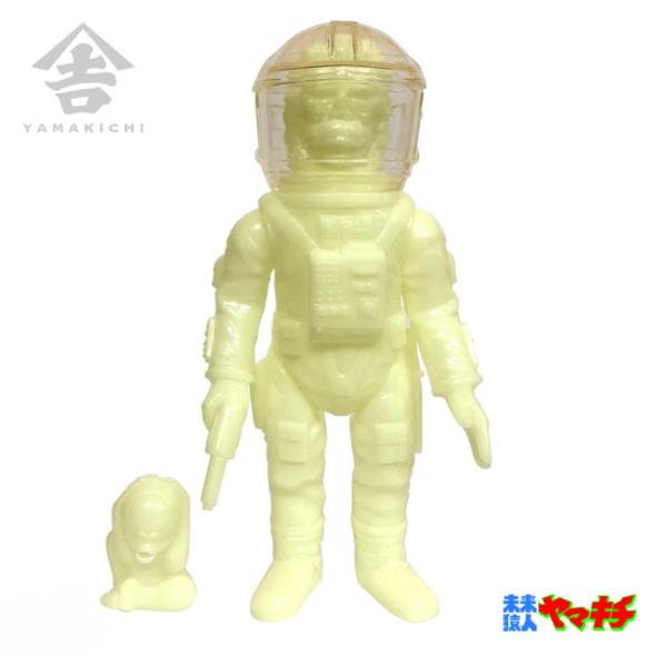 Yamakichi-GID-1.png