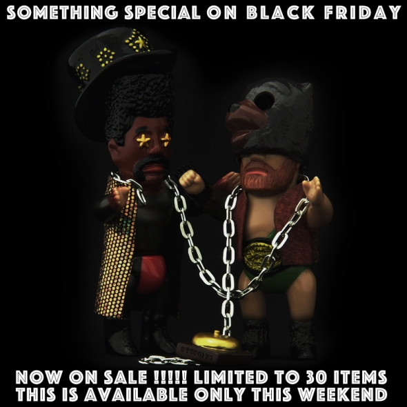black_friday_1123_02