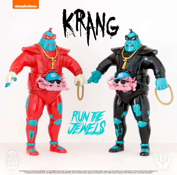 RTJ_KRANG_traptoys_unbox_square_high.jpg